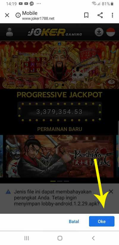 download-aplikasi-apk-joker123-terbaru-1