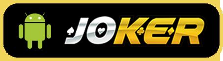 tombol-download-joker123-android