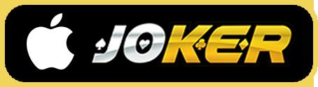 tombol-download-joker123-ios