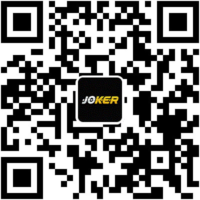 Joker123 Android