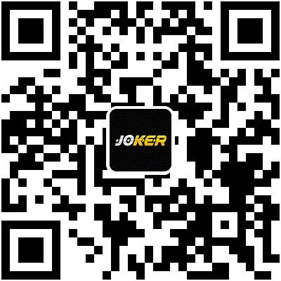 Joker123 iOS
